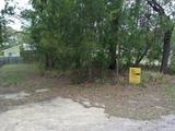 4 Noon Muckle Street Macleay Island, QLD 4184