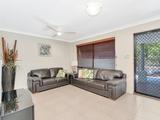 1/83 Victoria Drive Pacific Pines, QLD 4211