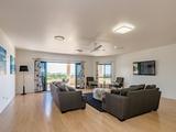 8 Mallard Court South Gladstone, QLD 4680
