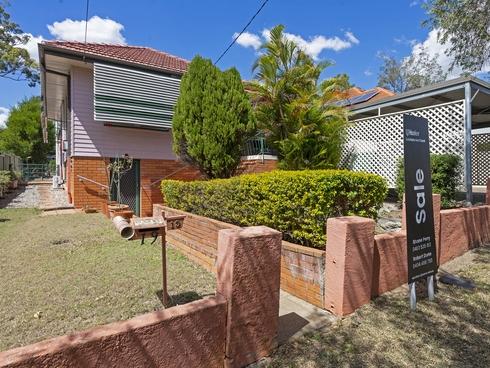 19 Wedmore Street Mount Gravatt East, QLD 4122