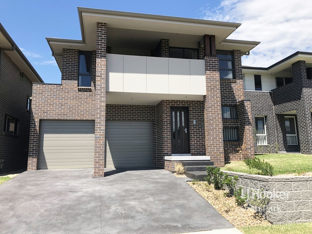 64 Bryant Avenue Middleton Grange, NSW 2171