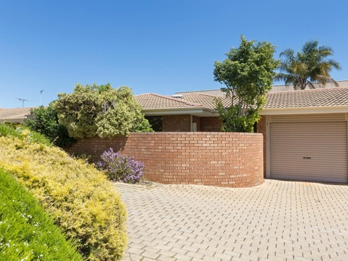 Unit 5/23 Golf Road Parkwood, WA 6147