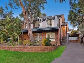 34 Curzon Avenue Bateau Bay , NSW, 2261