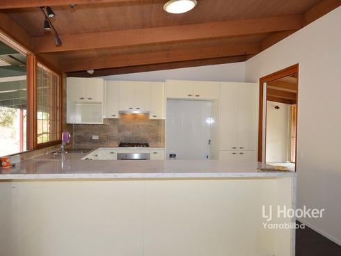 158-160 Haygarth Drive Kooralbyn, QLD 4285
