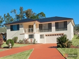15 Bosuns Place Salamander Bay, NSW 2317