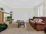 140 Avery Street Rutherford, NSW 2320