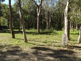 35 Morwong Street Macleay Island, QLD 4184