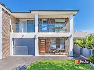 13a Stiles Avenue Padstow, NSW 2211