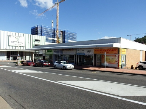 Shop 6/110 Erina Street Gosford, NSW 2250