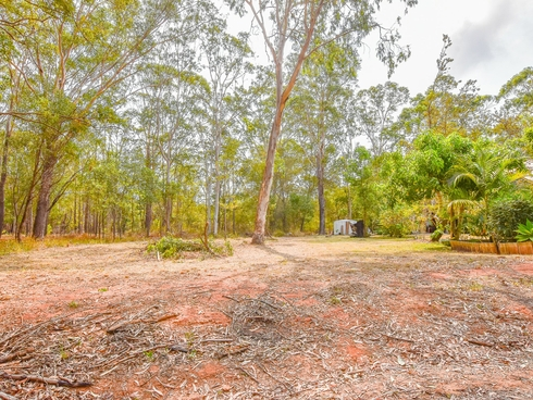 6 Main View Drive Russell Island, QLD 4184