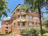 11/58-60 Parramatta Street Cronulla, NSW 2230