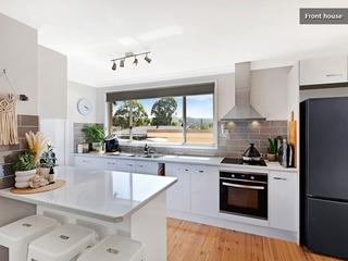 19 Premier Way Bateau Bay , NSW, 2261