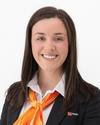 Rachel Ivic