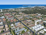 3/65 Boultwood Street Coffs Harbour, NSW 2450