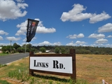 Lot 1004 Siffleet Close Gunnedah, NSW 2380