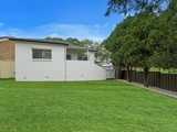 187 Henry Lawson Drive Georges Hall, NSW 2198