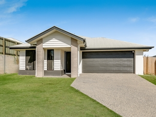 10 Menton Place Harristown , QLD, 4350