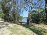10 Orion Street Macleay Island, QLD 4184