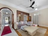 56 Tarrants Road Calavos, QLD 4670
