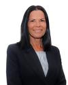 Vicki Seaton
