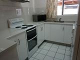 3/4 Dalrymple Street Bowen, QLD 4805