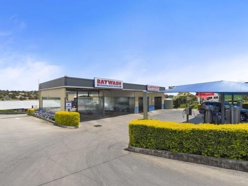 Lot 2/879 Ruthven Street Toowoomba, QLD 4350