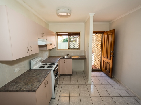 5/109-113 Doughan Terrace Mount Isa, QLD 4825