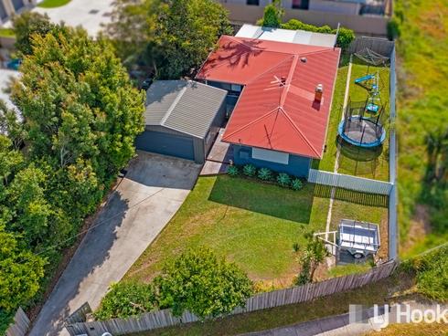 46A Finucane Road Capalaba, QLD 4157