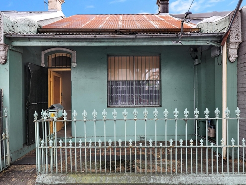 19 Augustus Street Enmore, NSW 2042