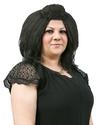 Nadia Mashati