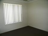 62 Frangipani Drive Kingaroy, QLD 4610