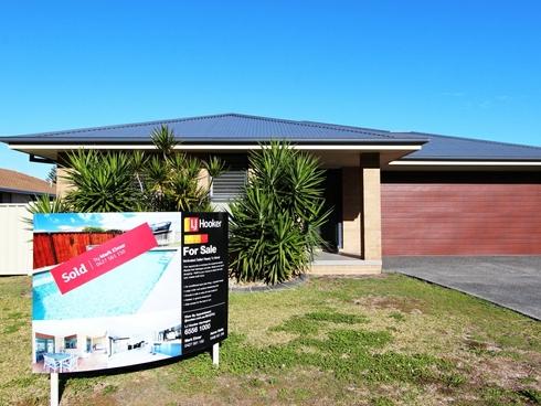 13 Tully Place Harrington, NSW 2427