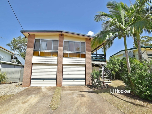 14 Golden Avenue Kallangur, QLD 4503