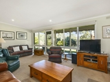 323 Cathedral Lane Taggerty, VIC 3714