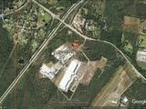 Unit 4/1 Burnet Road Warnervale, NSW 2259