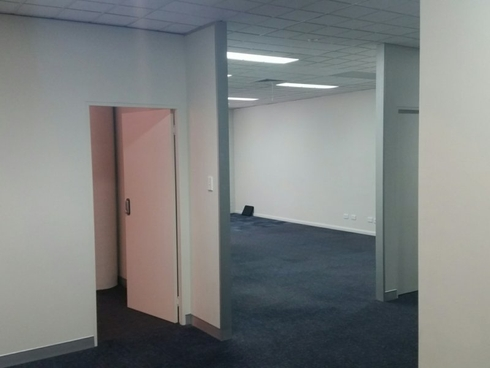 Suite 2/34-36 Pacific Highway Wyong, NSW 2259