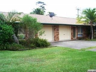 Unit 1/8 Grant Road Morayfield , QLD, 4506