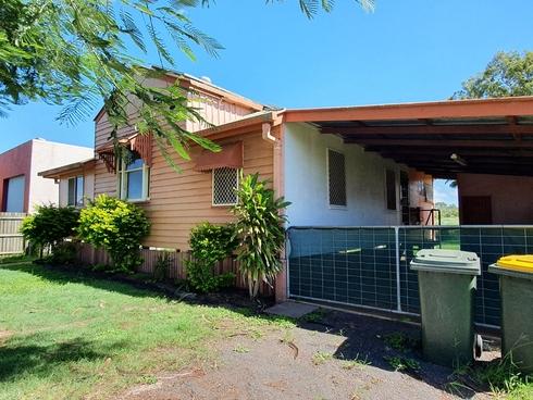 15 Campbell Street Bundaberg East, QLD 4670