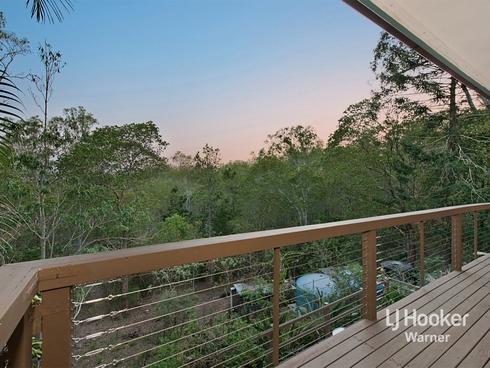 1105 Dayboro Road Whiteside, QLD 4503
