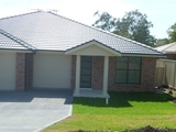 2/78 Osborn Avenue Muswellbrook, NSW 2333
