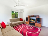 *38 Rokeby Drive Parkinson, QLD 4115