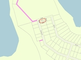 47 Tenanne Street Russell Island, QLD 4184