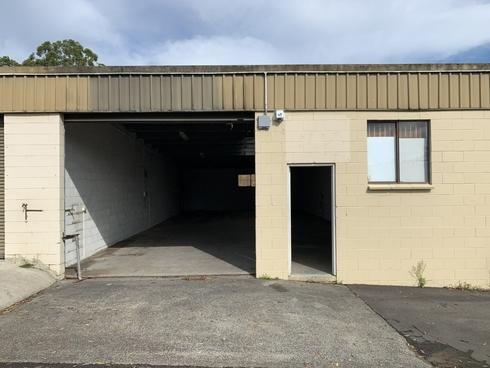 Unit 3/7 Apprentice Drive Tuggerah, NSW 2259