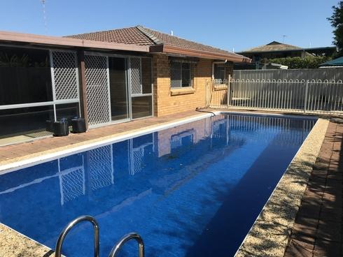 3 Gresse Street Bald Hills, QLD 4036