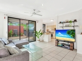 4/1246-1248 Gold Coast Highway Palm Beach, QLD 4221