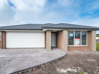 8 Langley Way Wonthaggi , VIC, 3995