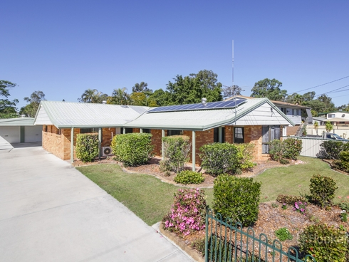 39 First Avenue Marsden, QLD 4132