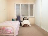 66 Fourth Avenue Mount Isa, QLD 4825