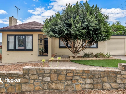 502 Milne Road Redwood Park, SA 5097