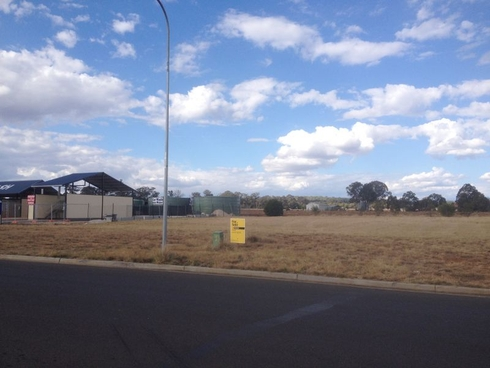 Lot 23 Rogers Drive Kingaroy, QLD 4610